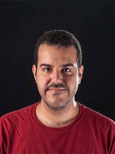 Abdulellah Alsaheel